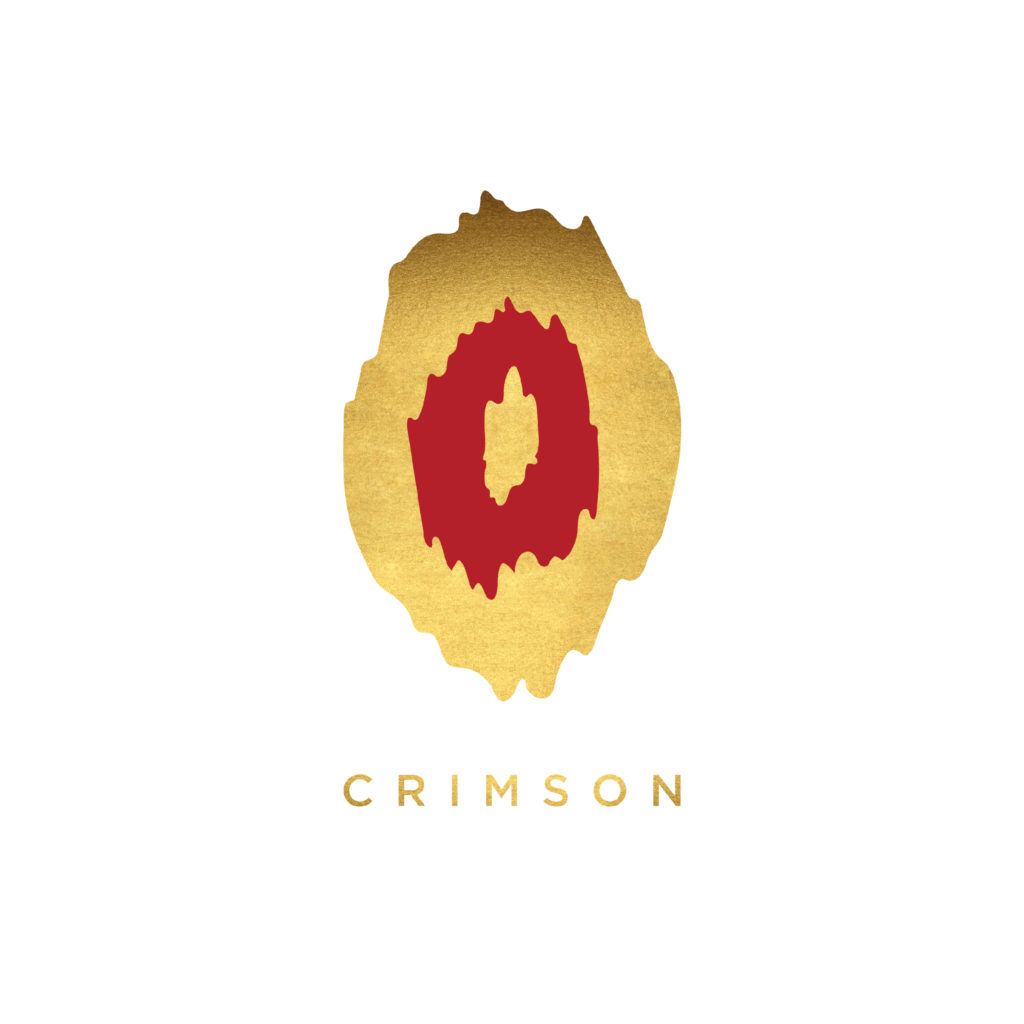 Crimson Design Group
